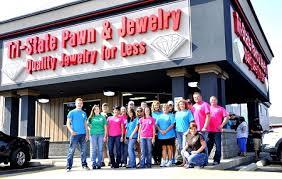 tri state jewelry photo