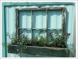 Decorate Old Windows Old Window Decor Stylish Old Window Decor Old Window Ideas