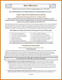 6 Career Change Resume Sample Authorize Letter