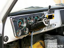steering column wiring harness steering image steering column wiring harness wiring diagram and hernes on steering column wiring harness