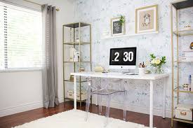 home office ideas. delighful office office decorating idea by yomi photo and video  shutterflycom on home ideas e