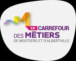 Le Mag Carrefour Des M Tiers De Mo Tiers D Albertville