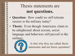 essays elizabeth cady stanton cheap creative essay ghostwriter ideas about thesis statement ap literature resume writing help for veterans veterans the resume