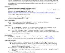 Resume-Samples-Entry-Level-Resumesentry-Level-Network-Engineer ...