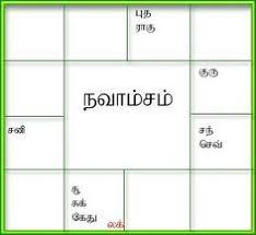 14 Best Jathagam Images Birth Horoscope Horoscope Birth