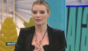 Licia Nunez replica a Imma Battaglia - NonSolo.TV