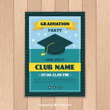 graduation announcements free downloads graduation announcement template free inspirational graduation