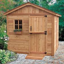 Storage Shed Images Q Backyard Plans Patio Sheds Cheap Back Outdoor Storage  Solutions For Bikes Outdoor Storage Solutions Sylva Nc