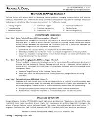Personal Banker Resume Templates Excellent Personal Banker Resumes On Professional Business Banking 44