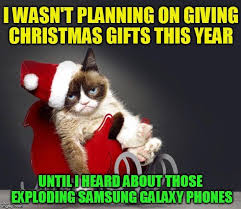Best 25+ Christmas meme ideas on Pinterest | Funny christmas memes ...