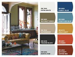 paint colors for dark roomswall colors with dark trim  Google Search  Dining Room