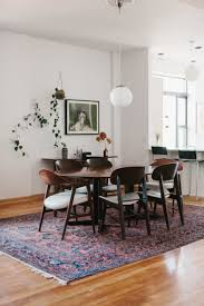 cozy diningroom