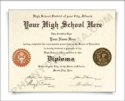 fake illinois high school diploma com fake illinois high school diploma