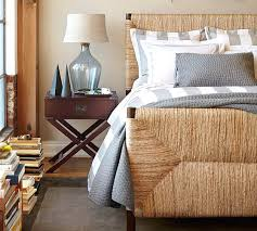 brown striped bedding classic stripe thread count duvet cover sham brown and white rugby stripe bedding