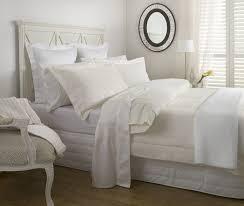 vern yip bedding home design