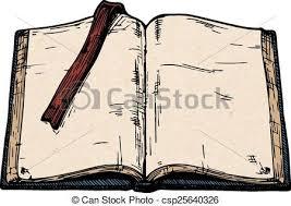 old book csp25640326