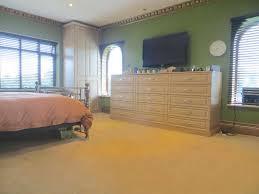 bed frames that sit on floor beautiful platform king size