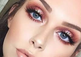 so long smoky eye 8 eyeshadow looks that are a bit diffe