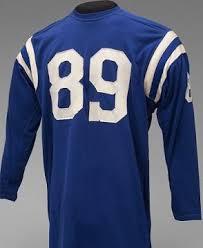 Jersey Colts Jersey Colts Vintage Vintage