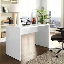cool offices desks white home office modern. The Port Office Desk Is A Sleek And Stylish White Desk. For Something Basic That Gets Job Done, This Perfect To Have In Your Home Cool Offices Desks Modern S