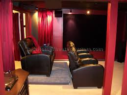home theater furniture. Cheap Home Theater Furniture 8