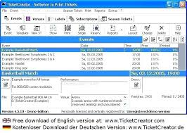 event ticket template free create a ticket template free puebladigital net