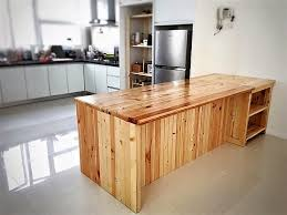 pallet office furniture. Pallet Office. Pallet-office-furniture Pallet-office-furniuter-ideas Office Furniture F