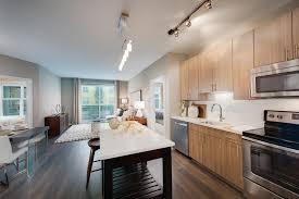 2 Bedroom Apartments In Alexandria Va Decoration Simple Decorating Ideas