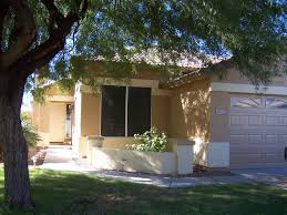 house painters phoenix exterior house painting
