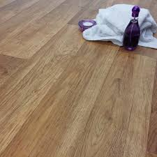 ecostep swiss oak 006 cushioned vinyl flooring