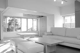 Futuristic Living Room Futuristic Interior Design Excellent Small Apartment Futuristic