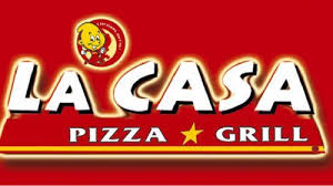 """Résultat de recherche d'images pour """"casa pizza grill"""""""