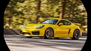2018 porsche cayman gt4. delighful gt4 the new 2018 porsche 718 cayman gt4 rs sport car throughout porsche cayman gt4 u