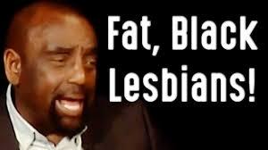 BOND - Rebuilding The Man - I Love Black Lives Matter | Church | Facebook