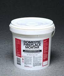 mortar for fireplace alternative views fireplace mortar repair home depot