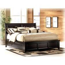 Ashley Furniture Bed Frames Furniture Martini Suite Bedroom Bed ...
