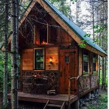 small rustic log cabin plans home house design in minnesota best designs etsungcom bathroom inspiration