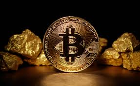 Here at newsbtc, we are dedicated to enlightening everyone about bitcoin and other cryptocurrencies. New Model Puts Btc At 288k By 2024 Warrior Trading News