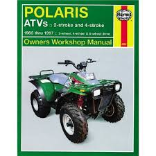 wiring diagram 1996 polaris xplorer 300 the wiring diagram 1995 polaris 300 4x4 wiring diagram nilza wiring diagram