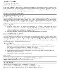 Supply Chain Resumes Stunning Hvac Resume Template New Download Luxury Hvac Resume Objective