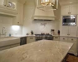 Restoration Hardware Kitchen Cabinet Pulls Eeartop Enchanting Restoration Hardware Kitchen Cabinet Pulls