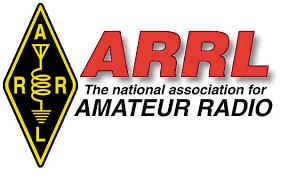 Arrl Seeks Member Input On Draft Hf Band Plan Proposals