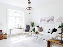 ... Swedish Minimalist Interior Design White Swedish Apartment Interior  Designs 2012 Trends Brave Home Design ...
