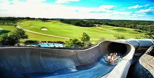 coolest hotel pools san antonio jw marriott