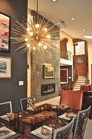 Interior Design Albuquerque