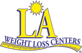 LA Weight Loss Centers Closing, Customers Enraged