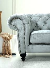 Grey Tufted Sofa Awesome Amazing Couch Set Or Sofas Marvelous Gray Inside  Throughout Cheap Elegant Leather51