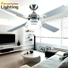 lovely quiet ceiling fans super quiet ceiling fan for small bedroom fresh modern ceiling fans oversized