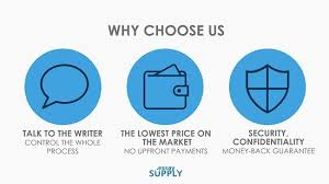 help me write my paper for me essaysupply customer service is always in style at essaysupply com