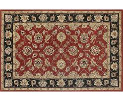 oriental rug patterns. Fine Patterns Motifs Visible On The Persian Area Rugs On Oriental Rug Patterns N